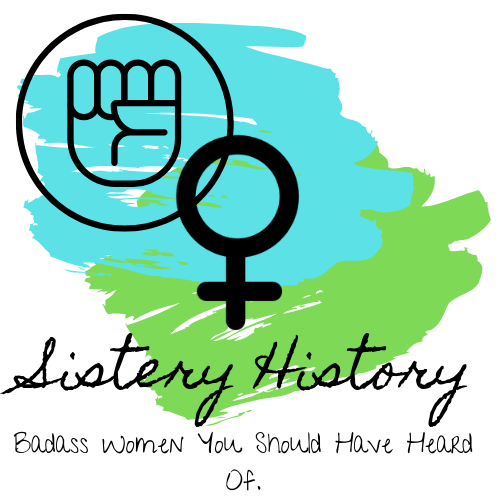 Sistery History Podcast