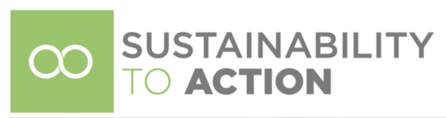 Sustainability To Action